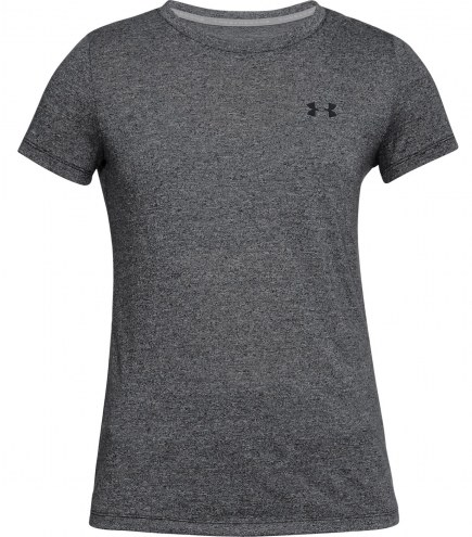 Under Armour Women's Threadborne Train Twist T-Shirt