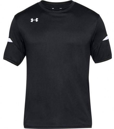 Under Armour Men's Golazo 2.0 Custom Soccer Jersey