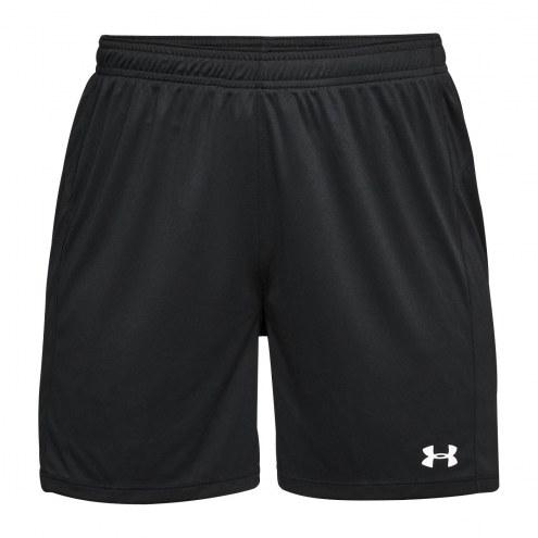 Under Armour Women's Golazo 2.0 Soccer Shorts