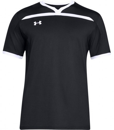Under Armour Men's Signature Custom Soccer Jersey