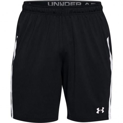 Under Armour Men's Signature Soccer Shorts