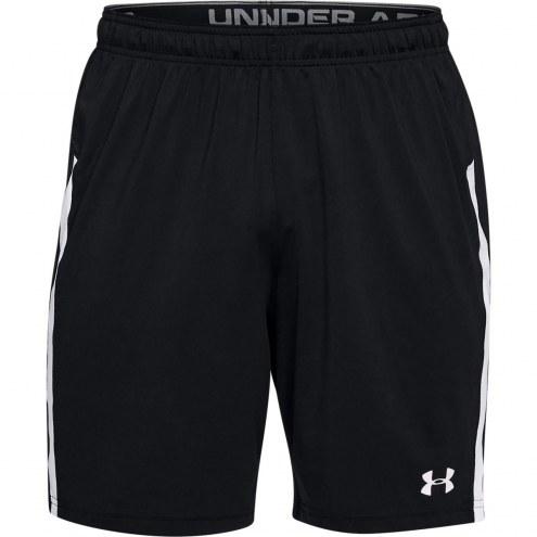 Under Armour Men's Signature Soccer Shorts