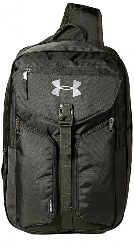 Under Armour Compel 2.0 Sling Pack