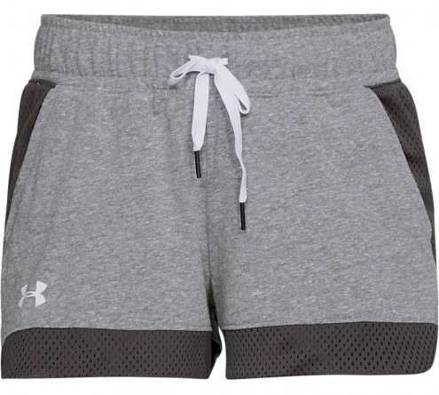 Under Armour Sportstyle Women's Shorts