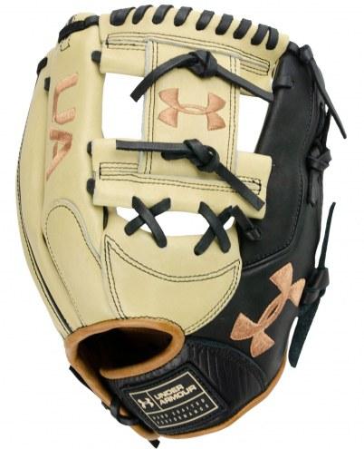 "Under Armour Genuine Pro 2.0 11.5"" Baseball Glove - Right Hand Throw"