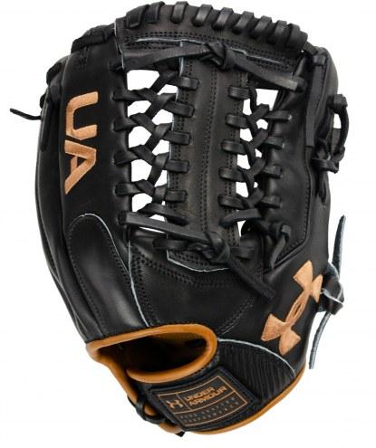 "Under Armour Genuine Pro 2.0 11.75"" Baseball Glove - Right Hand Throw"