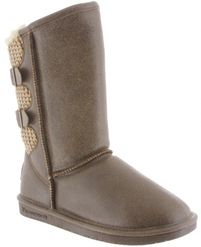 Bearpaw Boshie Women's Snow Boot