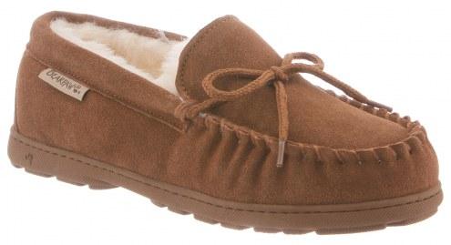 Bearpaw Mindy Women's Moccasin Slippers