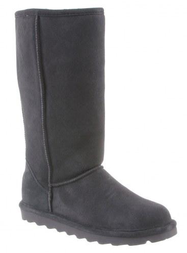 """Bearpaw Elle 12"""" Womens Boots"""
