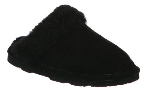 Bearpaw Loki II Women's Slippers