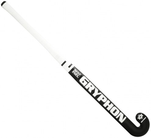 Gryphon Sentinel Goalie Field Hockey Stick