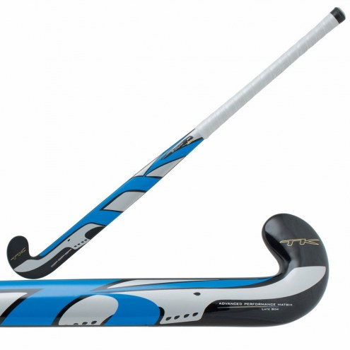 TK Trilium 1 Field Hockey Stick