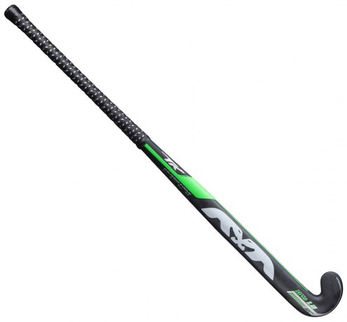 TK Total 1.2 Illuminate Field Hockey Stick