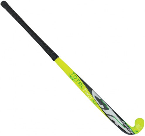 TK Total 2.2 Innovate Plus Field Hockey Stick