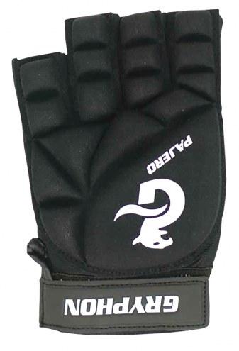 Gryphon Pajero Field Hockey Glove - Left Hand