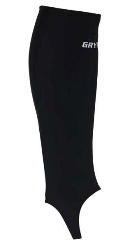Gryphon Field Hockey Shinguard Sock