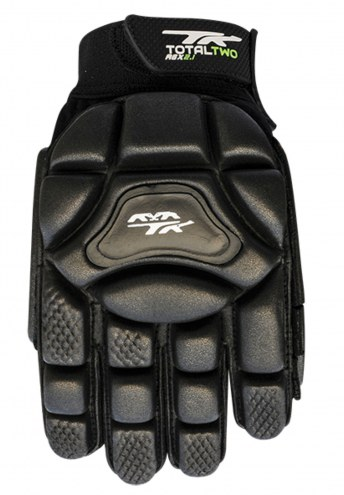 TK Total 2.1 Field Hockey Glove - Right Hand