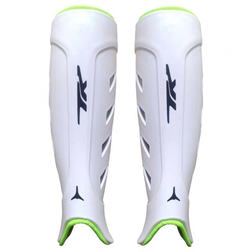 TK Total 2.2 Field Hockey Shin Guards