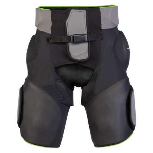 TK Total 2.1 Field Hockey Safety Pants