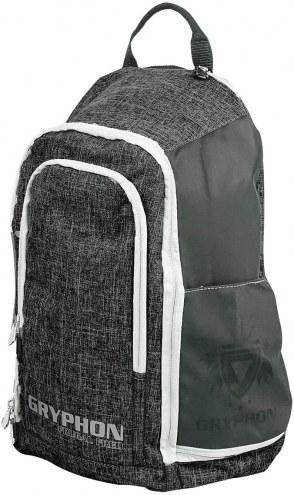Gryphon Frugal Fred Field Hockey Backpack