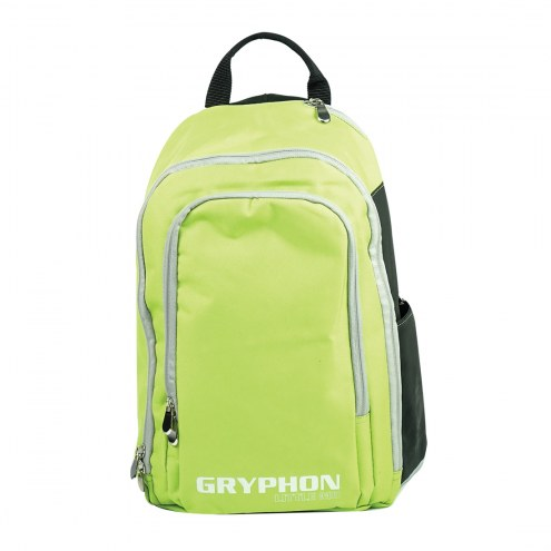 Gryphon Little Mo Field Hockey Backpack