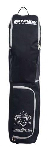 Gryphon Thinn Finn Carry All Field Hockey Stick Bag
