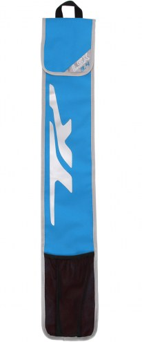 TK Total 3.4 Youth Field Hockey Stick Bag