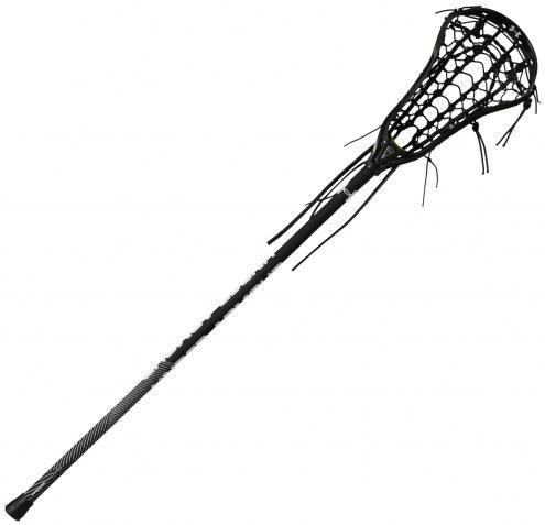 Under Armour Spotlight Women's Complete Lacrosse Stick