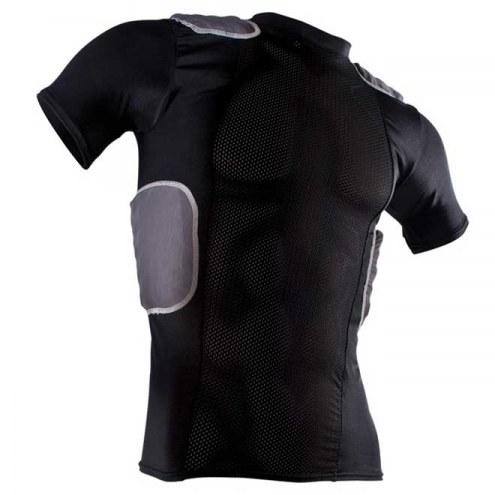 Cramer Lightning S Adult Padded Protective Football Shirt