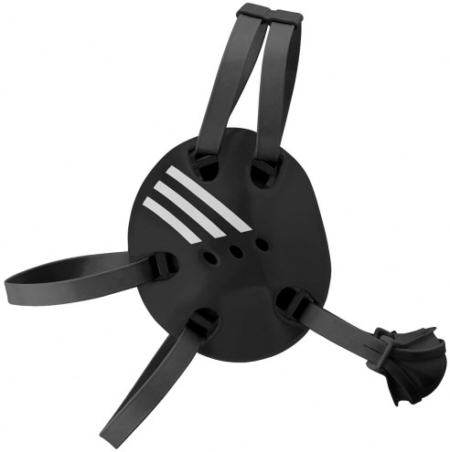 Adidas aE100c Response Wrestling Headgear