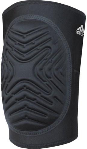 adidas aK100 adiPower Wrestling Kneepad