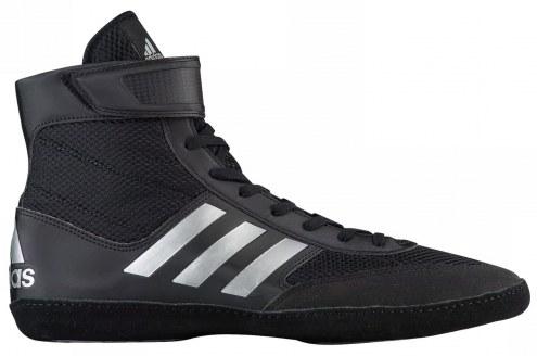 adidas Combat Speed 5 Men's Wrestling Shoes
