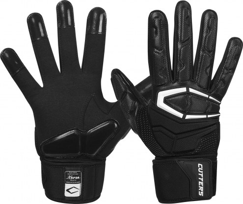Cutters S932 Force Adult Football Lineman Gloves
