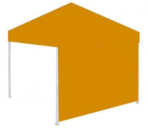 Rivalry Canopy Sidewall