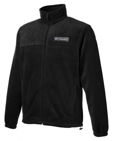 Columbia Steens Mountain Full Zip 2.0 Men's Jacket - FREE Embroidery