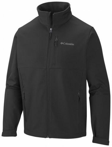Columbia Ascender Men's Custom Softshell Jacket
