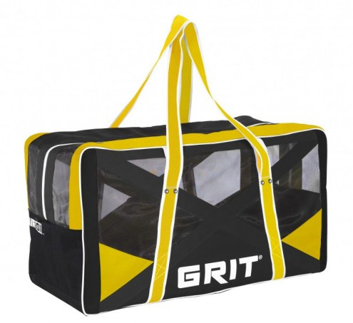"Grit AirBox 36"" Hockey Equipment Bag"