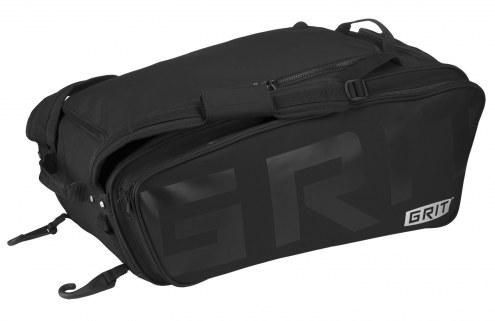 Grit Baseball Duffle Equipment Bag