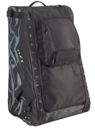 "Grit FLEX Hockey Tower 33"" Equipment Bag"