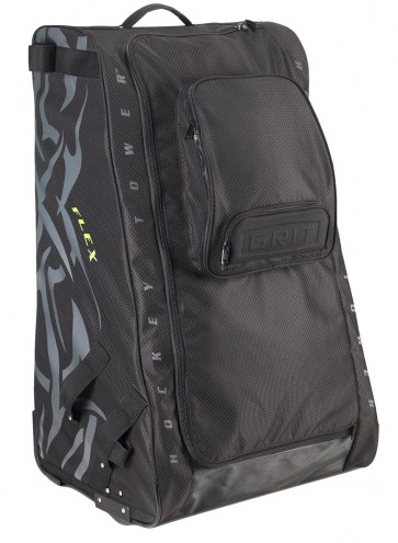 "Grit FLEX Hockey Tower 33"" Equipment Bag"