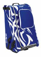 Roller Hockey Equipment Bags