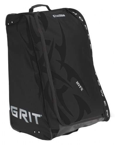 "Grit HYFX Junior Hockey Tower 30"" Equipment Bag"