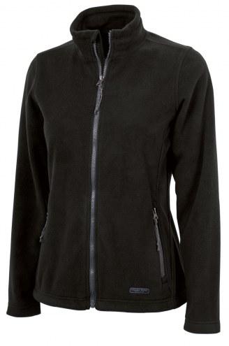 Charles River Women's Boundary Fleece Jacket