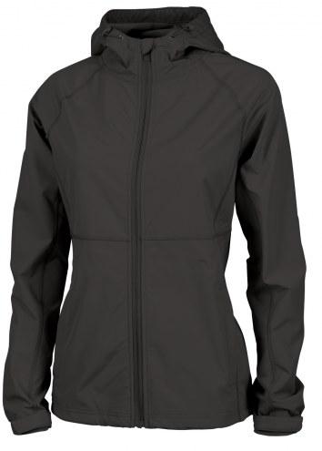 Charles River Women's Latitude Jacket