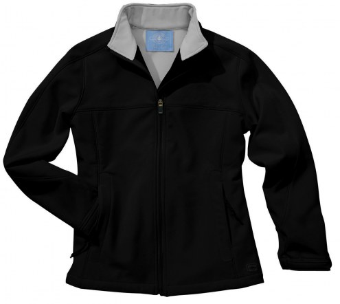 Charles River Women's Classic Soft Shell Jacket