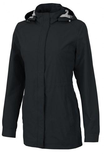 Charles River Women's Logan Jacket