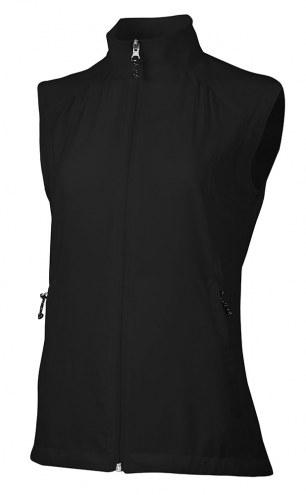 Charles River Women's Pack-N-Go Custom Vest