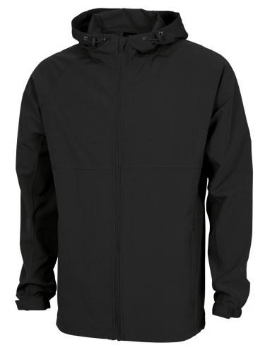 Charles River Men's Latitude Jacket