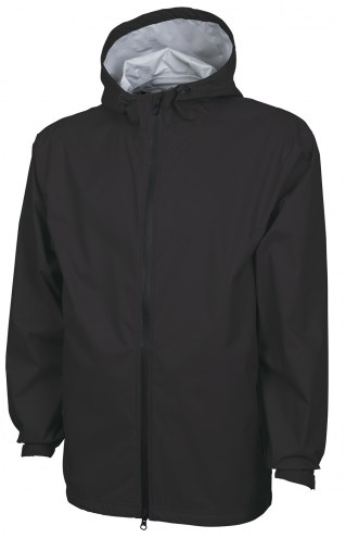 Charles River Men's Watertown Rain Jacket