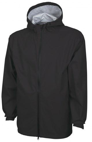 Charles River Men's Watertown Rain Jacket